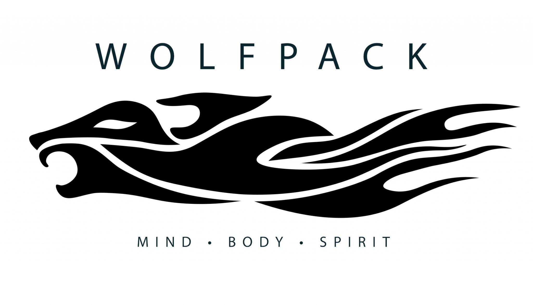 woldfpack logo