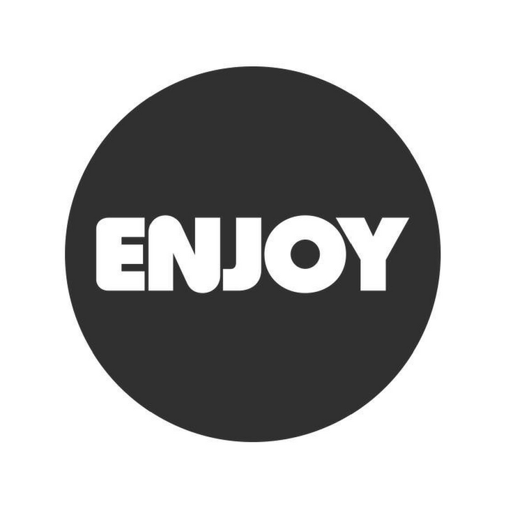 Enjoy (website)