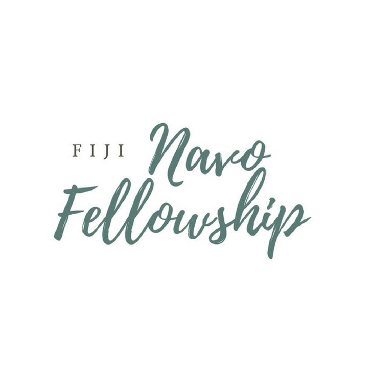 Navo Fellowship (website)
