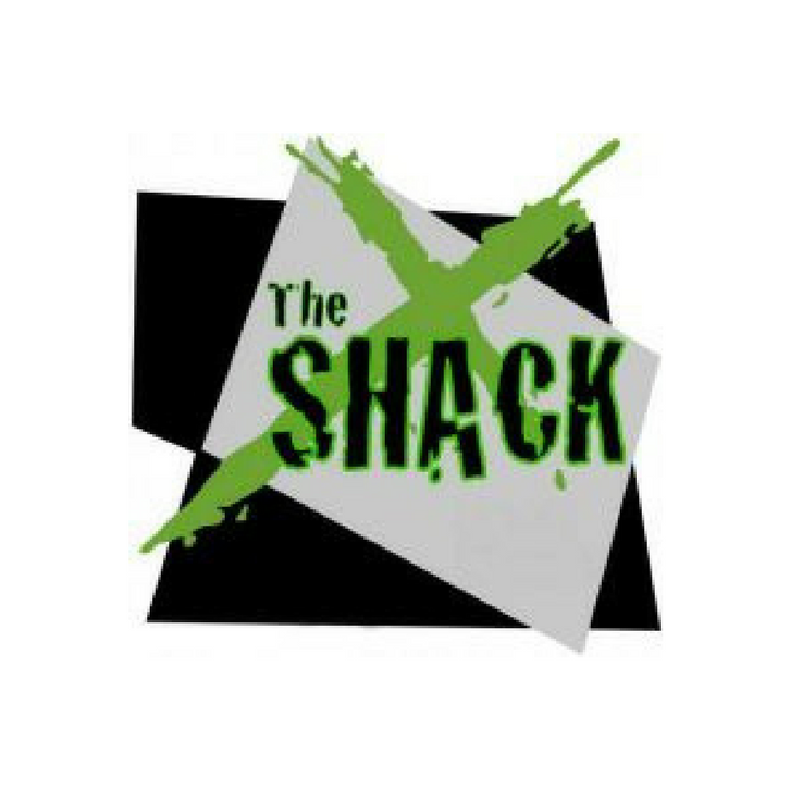 The Shack (website)