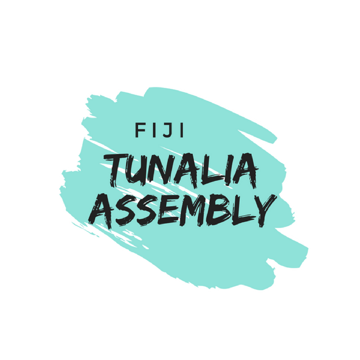 Tunalia (website)